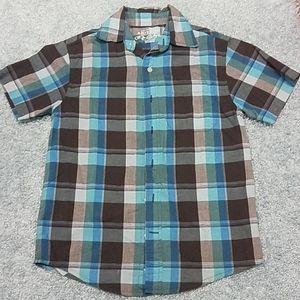 Arizona Jean Co Button down shirt